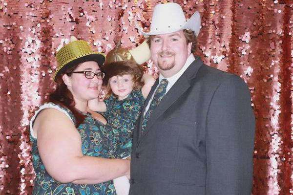 Katie-Thomas-wedding170118_084522.MP4MP4