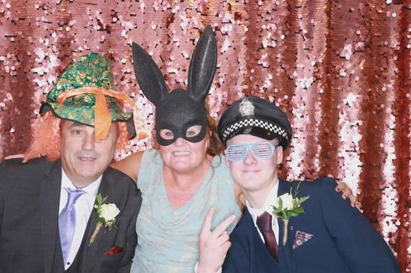 Katie-Thomas-wedding170118_081345.MP4MP4