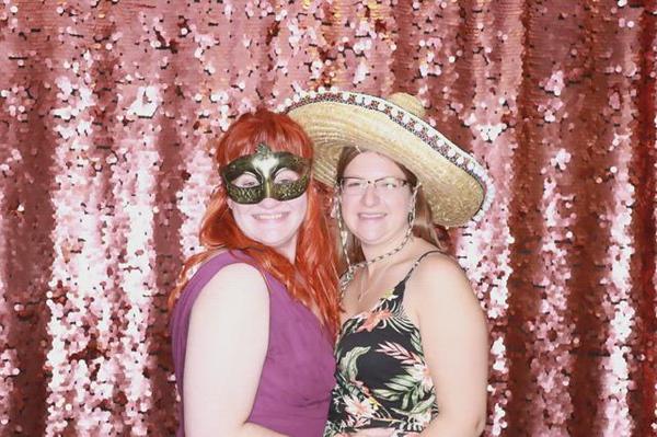 Katie-Thomas-wedding170118_082043.MP4MP4
