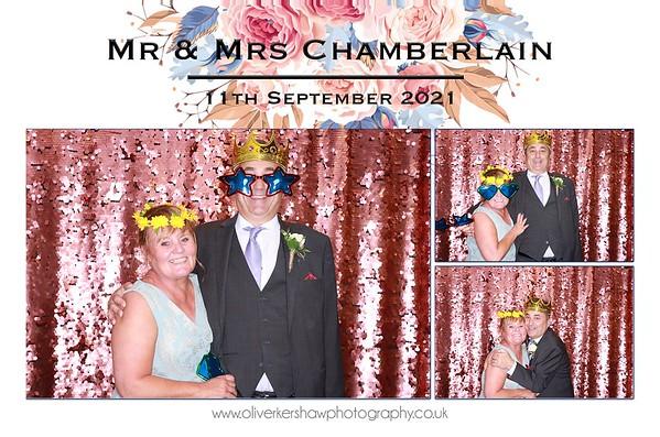 Katie-Thomas-wedding170118_081212.jpg