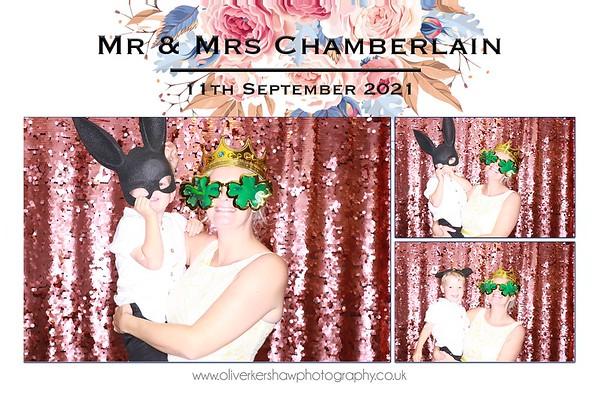 Katie-Thomas-wedding170118_084212.jpg