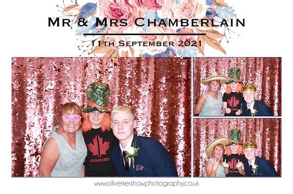 Katie-Thomas-wedding170118_082249.jpg