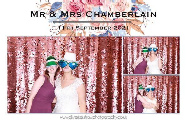 Katie-Thomas-wedding170118_083030.jpg