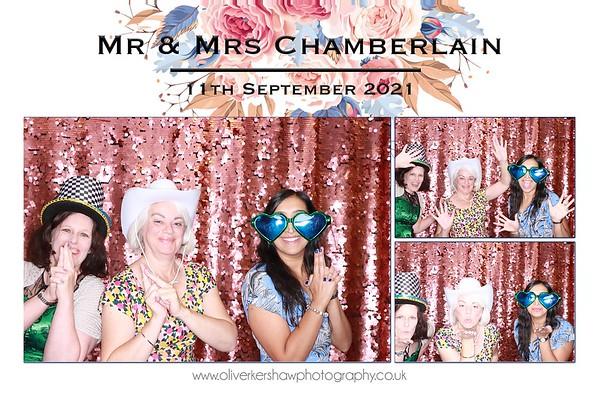 Katie-Thomas-wedding170118_081033.jpg