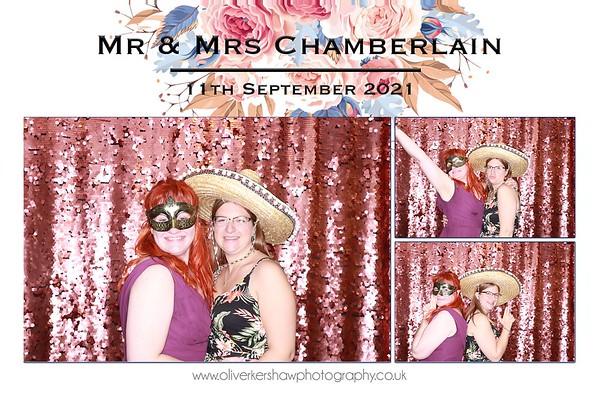 Katie-Thomas-wedding170118_082043.jpg
