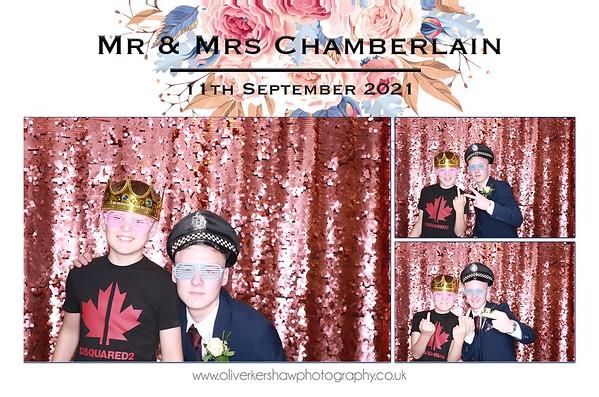 Katie-Thomas-wedding170118_081639.jpg