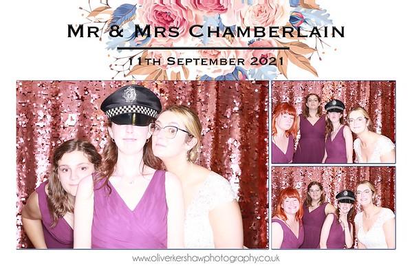 Katie-Thomas-wedding170118_091621.jpg