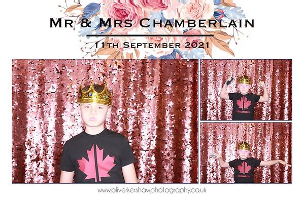 Katie-Thomas-wedding170118_081845.jpg