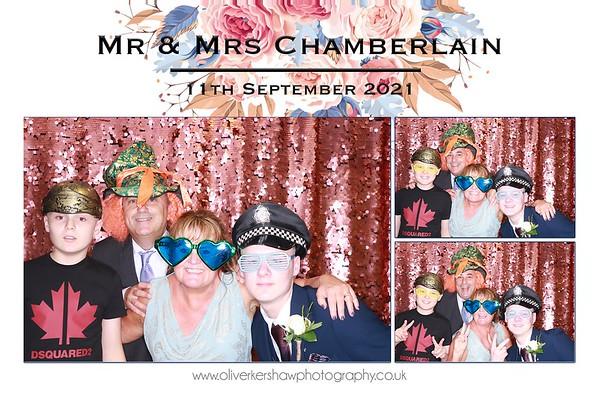 Katie-Thomas-wedding170118_081424.jpg