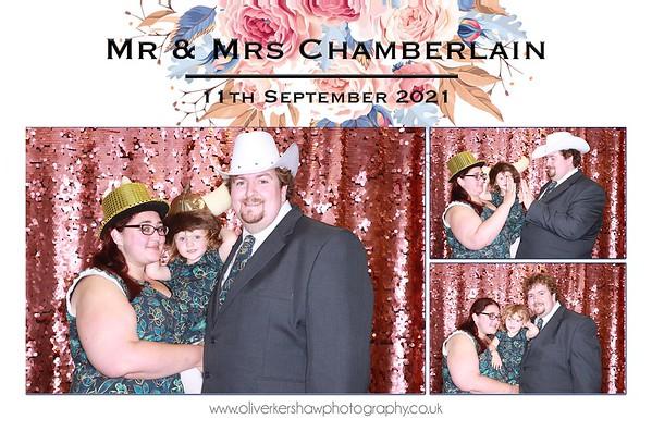 Katie-Thomas-wedding170118_084522.jpg