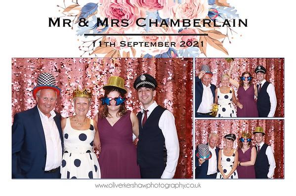 Katie-Thomas-wedding170118_090616.jpg