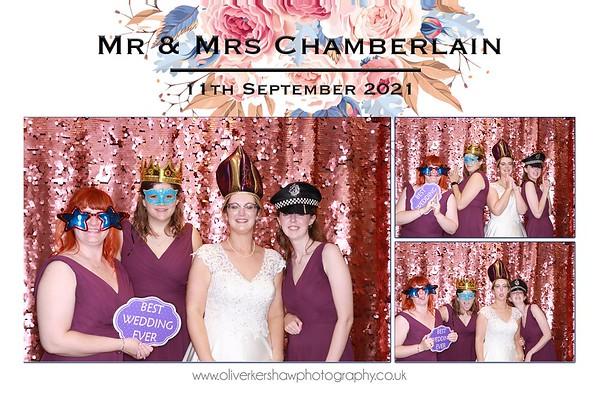 Katie-Thomas-wedding170118_091538.jpg