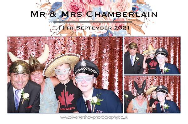Katie-Thomas-wedding170118_081307.jpg