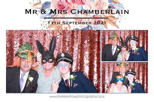 Katie-Thomas-wedding170118_081345.jpg