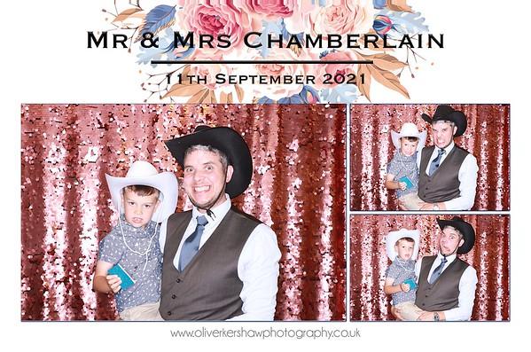 Katie-Thomas-wedding170118_084644.jpg
