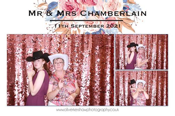 Katie-Thomas-wedding170118_083337.jpg