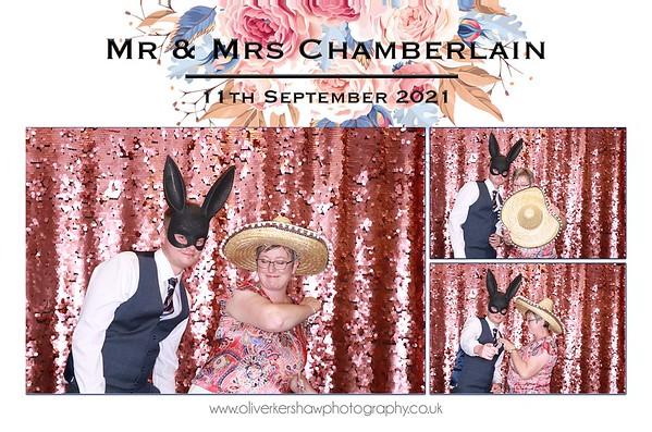 Katie-Thomas-wedding170118_083438.jpg