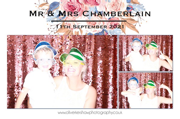 Katie-Thomas-wedding170118_084353.jpg