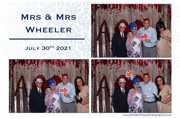 Mrs and Mrs Wheeler 000101_013914.jpg