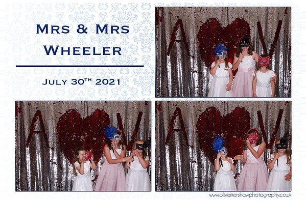 Mrs and Mrs Wheeler 000101_020758.jpg
