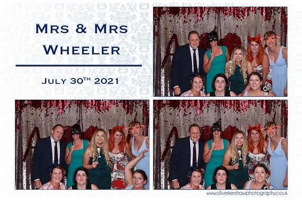 Mrs and Mrs Wheeler 000101_011844.jpg