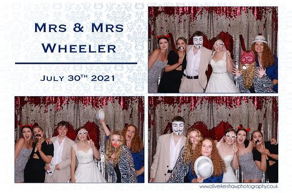 Mrs and Mrs Wheeler 000101_013242.jpg