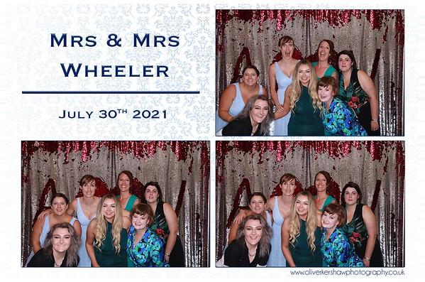 Mrs and Mrs Wheeler 000101_011626.jpg