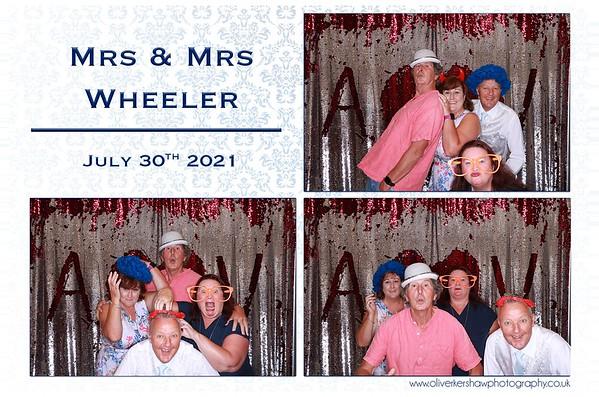 Mrs and Mrs Wheeler 000101_015927.jpg
