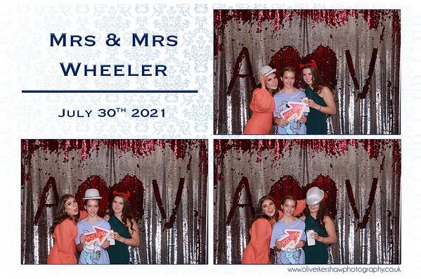 Mrs and Mrs Wheeler 000101_015759.jpg