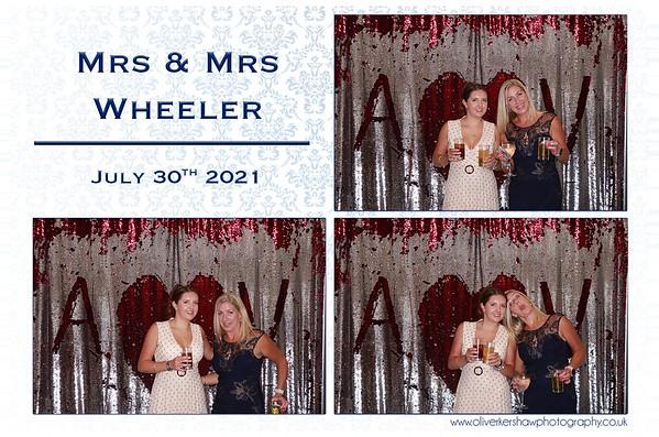 Mrs and Mrs Wheeler 000101_015250.jpg