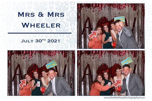 Mrs and Mrs Wheeler 000101_015712.jpg