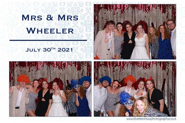 Mrs and Mrs Wheeler 000101_013137.jpg