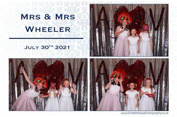 Mrs and Mrs Wheeler 000101_020912.jpg