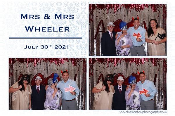 Mrs and Mrs Wheeler 000101_013837.jpg