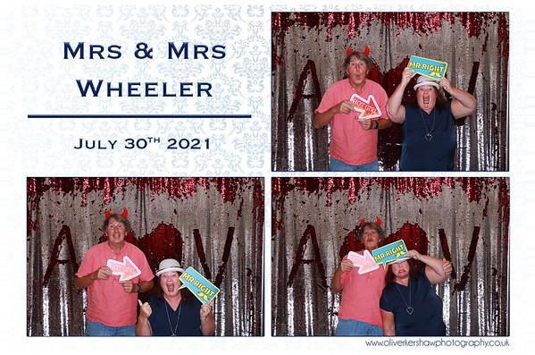 Mrs and Mrs Wheeler 000101_014536.jpg