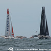 17/09/2012 - Cascais (POR) - MOD70 - EUROPEAN TOUR - Day 6 - Offshore Race