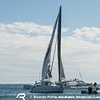 18/09/2012 - Cascais (POR) - MOD70 - EUROPEAN TOUR - Day 7 - Offshore Race