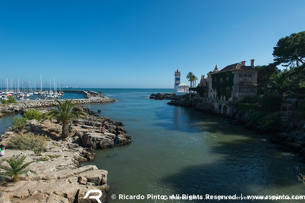 19/09/2012 - Cascais (POR) - MOD70 - EUROPEAN TOUR - Day 8 - Layday