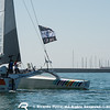 20/09/2012 - Cascais (POR) - MOD70 - EUROPEAN TOUR - Day 9 - Start Leg 3