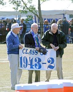 Class of 1943-2