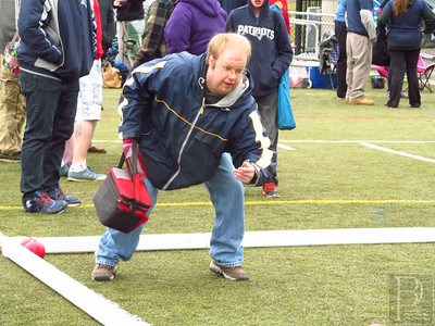 CP-MMA-Spec-Olympics-Bocce-Nick-Post-042116-ML
