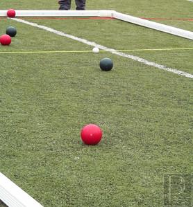 CP-MMA-Spec-Olympics-Bocce-balls-042116-ML