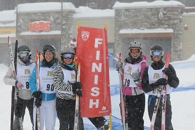 2012_04_13_02_Biathlon