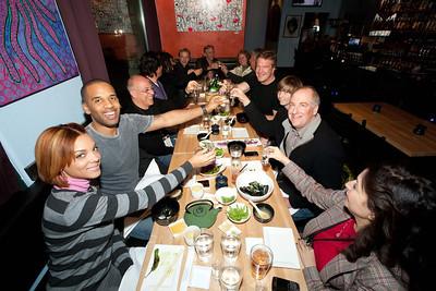 2012_04_12_Sponsors' Dinner