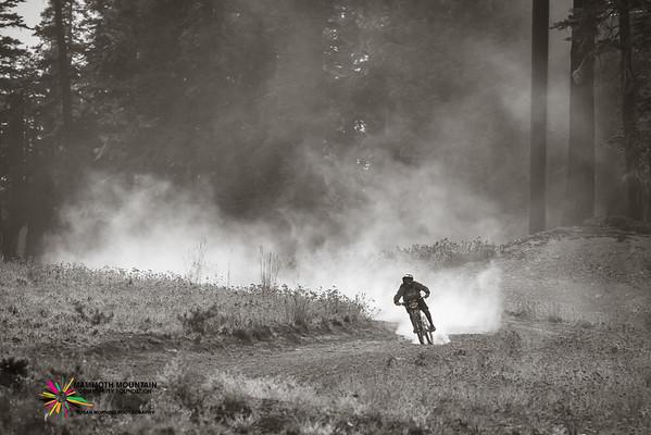 2014 Kamikaze Bike Games