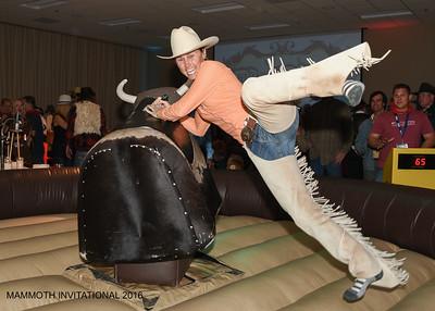 2016_04_08_Wild West Party