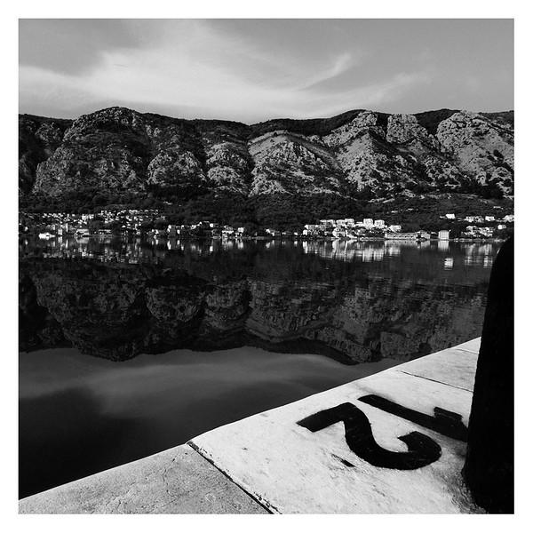 Montenegro046.jpg