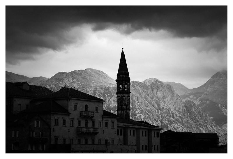 Montenegro015.jpg