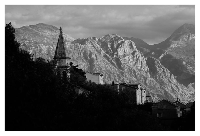 Montenegro005.jpg