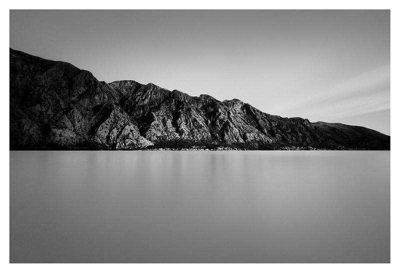 Montenegro042.jpg